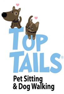 TTPS New Logo