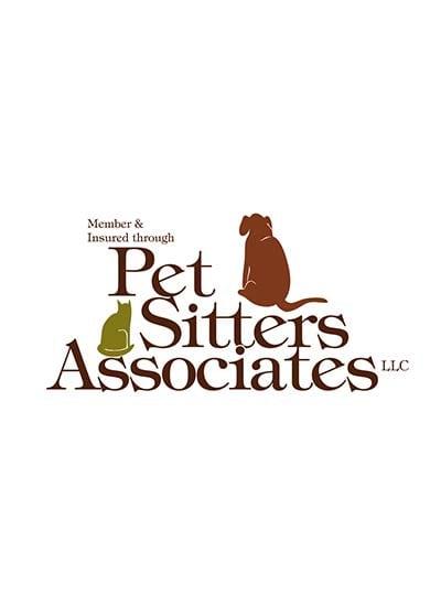 Pet Sitters Associates, LLC