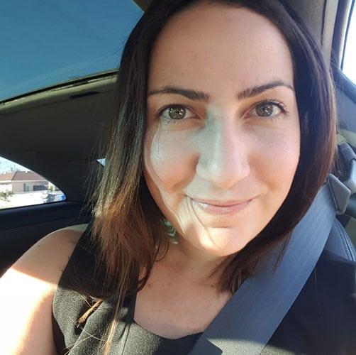 Susie Kaplan