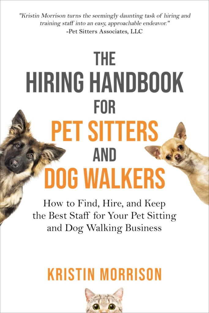 Shepherd Staff Ebook