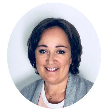 Angela Kearney