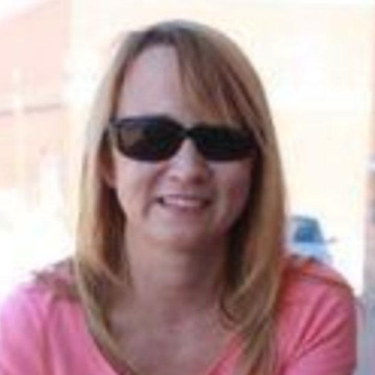 Shannon Emmons