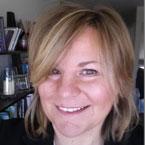 Tina Friguglietti