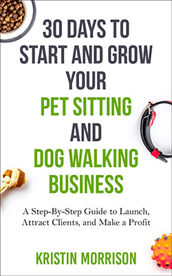 pet sitting contracts pet sitting business pet sitting coach the