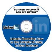 LinkedIn: How to Use this Powerful Social Media Site to Connect with Potential Clients and Bring In More Business