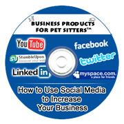 Social Media: How to Use Twitter, Facebook, LinkedIn, etc. to Make Money in your Business