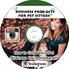 How to Grow Your Pet Business Using Instagram