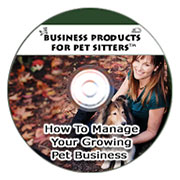 How to Manage Your Growing Pet Business With Ease Recording