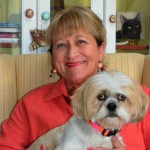 Patti Moran: Pet Sitters International