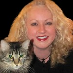 Rita Reimers & Tiffany Reynolds, Pet Sitting Business Owners